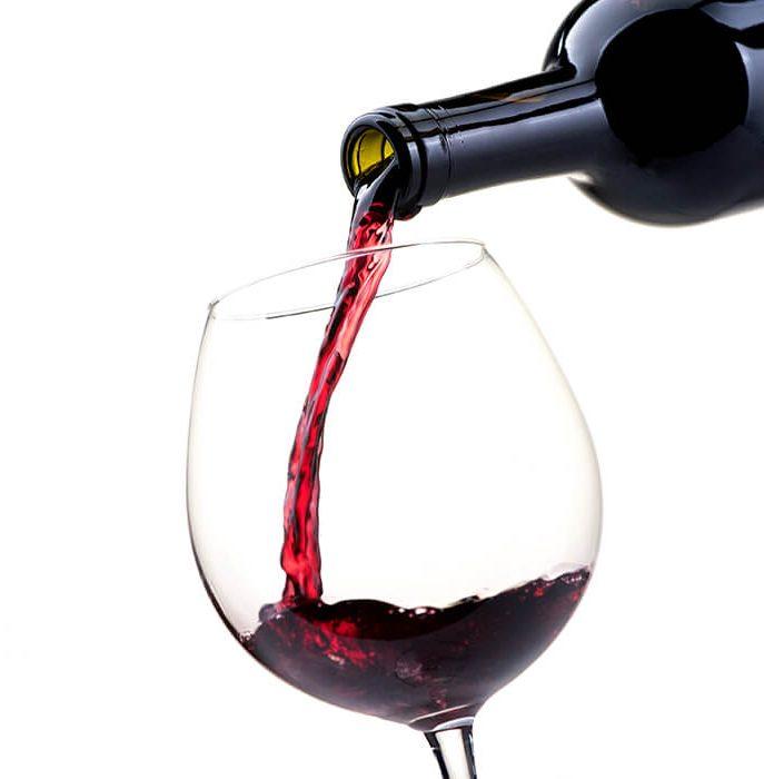 fondo_vino_CataYCOPA